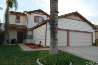 32656  San Marco Drive  , Temecula, CA 92592 (#SW15059433) :: Allison James Estates and Homes