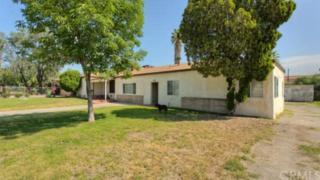 7746  Morella Avenue  , North Hollywood, CA 91605 (#BB15061339) :: The Brad Korb Real Estate Group