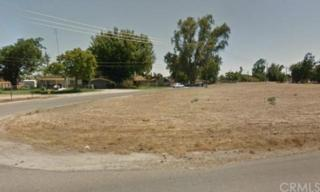 0  Bell Drive  , Atwater, CA 32433 (#MC15062592) :: Allison James Estates and Homes