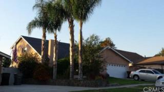 992  Oakdale Street  , Corona, CA 92880 (#OC15063150) :: Doherty Real Estate Group