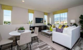 715 S Azusa Avenue  K, Azusa, CA 91702 (#SW15063179) :: Doherty Real Estate Group