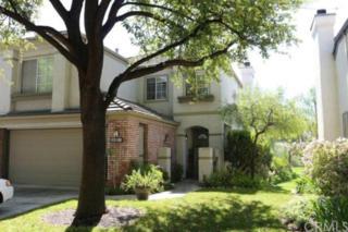 24432  Hampton Drive  A, Valencia, CA 91355 (#SR15063223) :: Doherty Real Estate Group