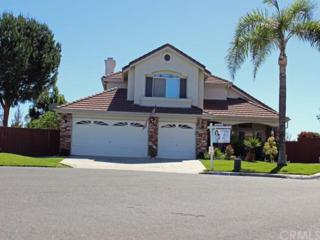 43480  Corte Durazo  , Temecula, CA 92592 (#SW15063543) :: Pacific Lifestyles Realty