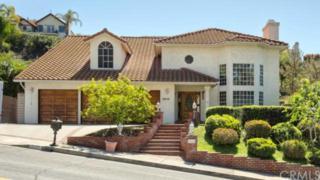 3512  Haven Way  , Burbank, CA 91504 (#BB15063947) :: The Brad Korb Real Estate Group
