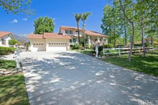 10534  Boulder Canyon Road  , Rancho Cucamonga, CA 91737 (#CV15064087) :: Provident Real Estate
