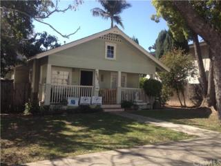 7635  Washington Avenue  , Whittier, CA 90602 (#RS15064574) :: Cory Meyer Home Selling Team