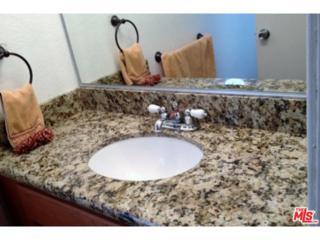 13750  Hubbard Street  57, Sylmar, CA 91342 (#15891247) :: The Brad Korb Real Estate Group