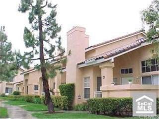 85  Nightingale Drive  , Aliso Viejo, CA 92656 (#OC15065425) :: Realty ONE Group Empire