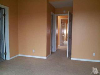 4859  Loma Vista Road  , Ventura, CA 93003 (#215004568) :: Mainstreet Realtors®