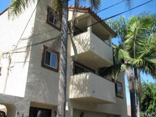 623  Walnut Avenue  10, Long Beach, CA 90802 (#PW15065823) :: Kato Group