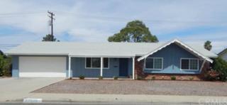 25946  Ridgemoor Road  , Menifee, CA 92586 (#SW15066863) :: Allison James Estates and Homes