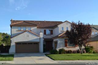 33125  Embassy Avenue  , Temecula, CA 92592 (#RS15068012) :: Allison James Estates and Homes