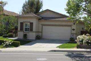 41463  Temeku Drive  , Temecula, CA 92591 (#SW15068207) :: Pacific Lifestyles Realty