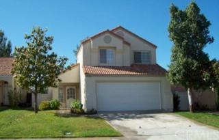 31835  Via Barraza  , Temecula, CA 92592 (#SW15068222) :: Pacific Lifestyles Realty