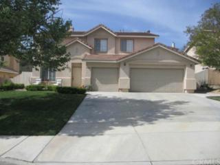 43283  Via Angeles  , Temecula, CA 92592 (#SW15068257) :: Pacific Lifestyles Realty