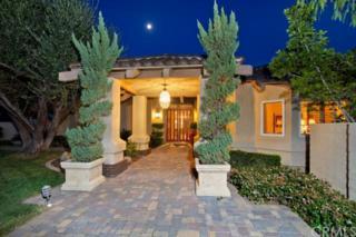 38452  Quail Ridge Drive  , Murrieta, CA 92562 (#SW15069518) :: Allison James Estates and Homes