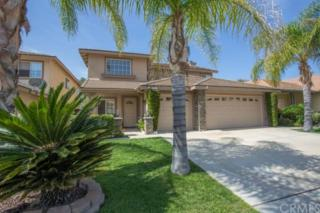 45141  Via Quivera  , Temecula, CA 92592 (#SW15071965) :: Pacific Lifestyles Realty