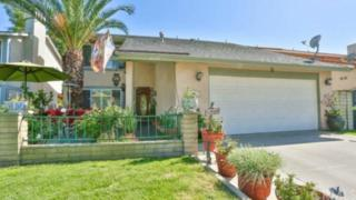 4399  Marigold Drive  , Chino, CA 91710 (#CV15075617) :: Cory Meyer Home Selling Team