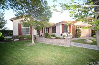 32740  Corte Limon  , Temecula, CA 92592 (#SW15075687) :: Allison James Estates and Homes