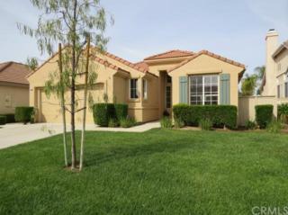 29343  Hidden Lake Drive  , Menifee, CA 92584 (#SW15075999) :: Allison James Estates and Homes
