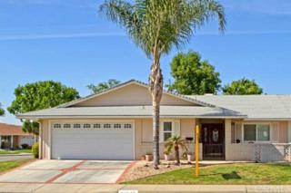 26640  Cherry Hills Boulevard  , Menifee, CA 92586 (#SW15076126) :: Pacific Lifestyles Realty