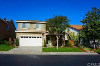 42053  Acacia Way  , Temecula, CA 92591 (#SW15076267) :: Pacific Lifestyles Realty