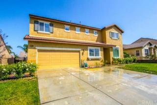 11850  65th Street  , Jurupa Valley, CA 91752 (#IG15077035) :: Provident Real Estate