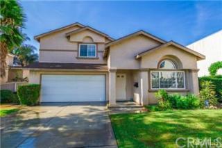 5021  Cord Avenue  , Pico Rivera, CA 90660 (#IG15077204) :: Provident Real Estate