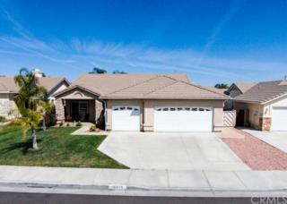35826  Glissant Drive  , Winchester, CA 92596 (#SW15077633) :: Realty ONE Group Empire