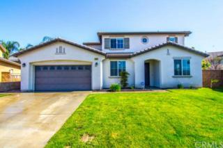 6254  Lyndsey Street  , Eastvale, CA 92880 (#IG15078060) :: Provident Real Estate