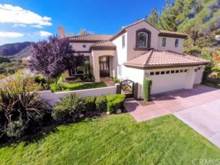 37748  Sky High Drive  , Murrieta, CA 92562 (#SW15079862) :: Pacific Lifestyles Realty