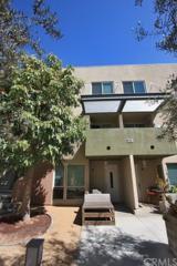 329 E Dayman Street  7, Long Beach, CA 90806 (#PW15080312) :: Kato Group