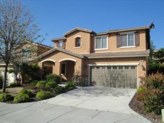 26291  Avery Place  , Murrieta, CA 92563 (#SW15081062) :: Pacific Lifestyles Realty