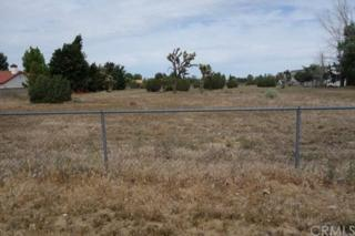 26  Vac/Aveo/Vic 26Stw  , Palmdale, CA 93551 (#PW15081268) :: The LaRoche Team