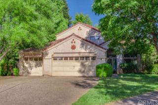 6  Spinnaker Way  , Chico, CA 95926 (#CH15081568) :: Cory Meyer Home Selling Team