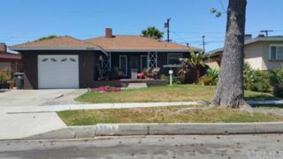 3545  Fanwood Avenue  , Long Beach, CA 90808 (#SB15081812) :: Kato Group