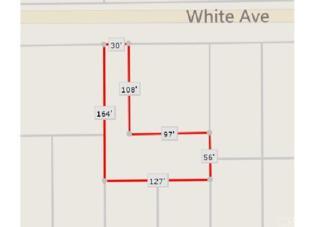 0  White Avenue  , Adelanto, CA 92301 (#PW15082132) :: The LaRoche Team