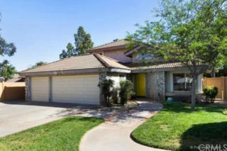 6948  Pheasant Run Circle  , Riverside, CA 92509 (#SW15082147) :: Provident Real Estate