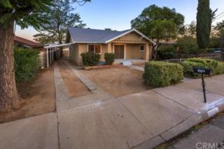 7229  Evans Street  , Riverside, CA 92504 (#OC15082155) :: Provident Real Estate