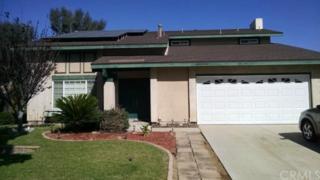 916  Auburndale Street  , Corona, CA 92880 (#DW15082172) :: Provident Real Estate