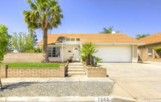 7592  Paramount Court  , Rancho Cucamonga, CA 91730 (#IG15082173) :: Provident Real Estate