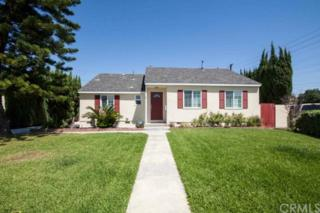 11238  La Serna Drive  , Whittier, CA 90604 (#CV15082417) :: Allison James Estates and Homes