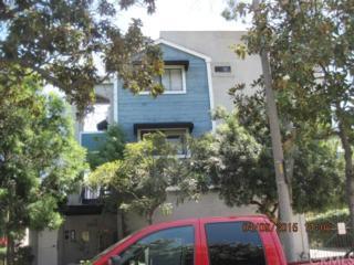 1066  Gladys Avenue  1, Long Beach, CA 90804 (#PW15083218) :: Kato Group