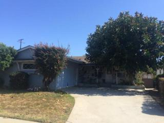 430 W 228th Street  , Carson, CA 90745 (#SB15083473) :: Doherty Real Estate Group