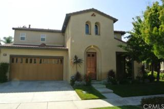 40051  Portsmouth Road  , Temecula, CA 92591 (#SW15083529) :: Pacific Lifestyles Realty