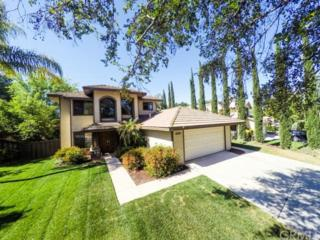 42056  Humber Drive  , Temecula, CA 92591 (#SW15083578) :: Pacific Lifestyles Realty