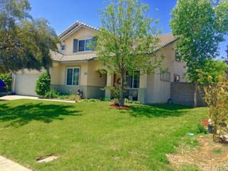 35931  Bordeaux Place  , Winchester, CA 92596 (#SW15083641) :: Pacific Lifestyles Realty