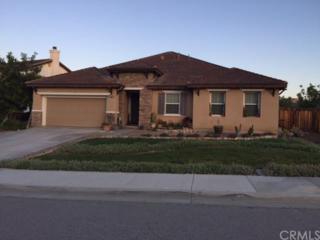 35805  Darcy Place  , Murrieta, CA 92562 (#SW15084902) :: Allison James Estates and Homes