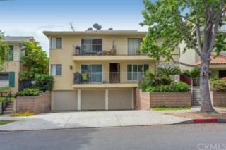 2204 E 1st Street  1, Long Beach, CA 90803 (#PW15085984) :: Kato Group