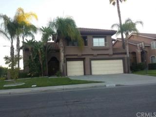 23591  Gingerbread Drive  , Murrieta, CA 92562 (#CV15086262) :: Allison James Estates and Homes